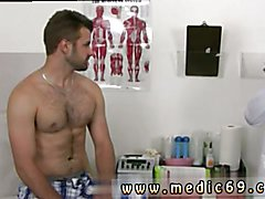 Best male medical fetish videos gay I listen to his heart as he got closer and I kept the