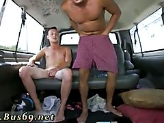 Straight black men big dick movietures and straight male to male gay sex parties Riding