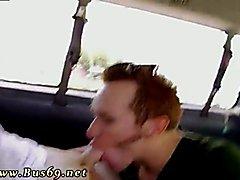 Boy and boy masturbation gay sex and twink rough gay sex photos first time Cinco de Mayo