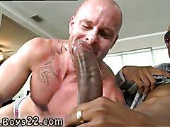 Germane gay sex movie Big shaft gay sex