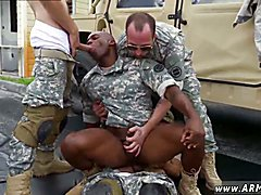 Army boys masturbating movietures and military gay black Explosions, failure, and