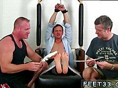 actors nude gay sex photos suck cock Gordon Bound & Tickle d