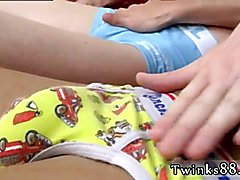 Short young gay twink and jay thai gay twink xxx Ryan Conners and Jase Bionx make out and