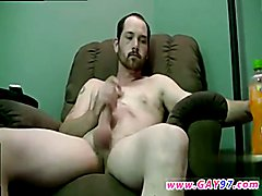 Gay amateur porno tube xxx Slice knows that when he needs to cum and make some money he