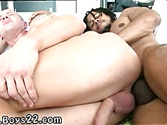 Sex gay movie free interracial xxx Castro violates this stud Joey Baltimores Ass in half.