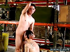 movies of chinese boys sucking dick gay He's looking for some act in the tranquil end of