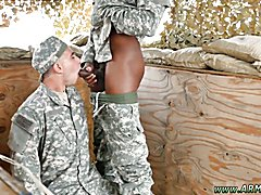 Male military medical exam photos and dick movies of  army gay The Troops are wild!