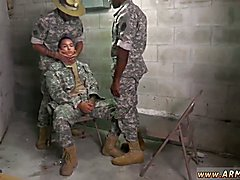 Teen military gay boys movie first time Explosions, failure, and punishment