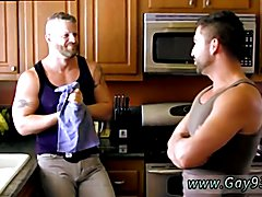 Gay men shaving pubic while fucking Like so many straight married men