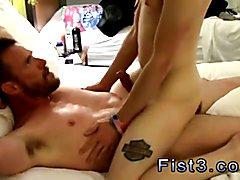 Arab men gay porn Kinky Fuckers Play & Swap Stories