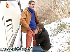 Teen public bulge gay first time so I am definately gonna try to test how straight these