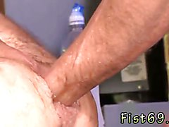 Free gay porn latin hunks fisting A pair we've been wanting to get together for quite