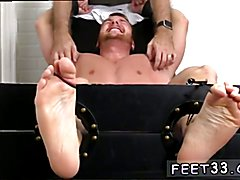 Gay japanese boys underwear fetish and gay ladies porn first time Wrestler Frey Finally