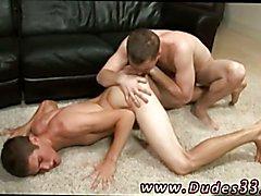 Small arab boy gay sex and hot gay sex photos  men fuck men xxx Ryan Diehl is one
