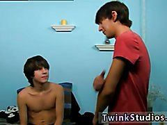 Insatiable  rock-hard man rod he's taking it, and Andy has more than enough solid fellow sau...