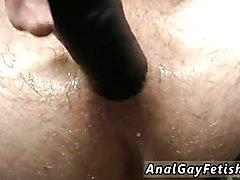 Download full length gay boy toys born videos first time Sling Sex For Dan Jenkins