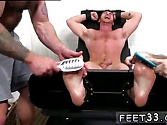 Sex male arabic butts and kiss gay porn photos Connor Maguire Jerked & Tickle d