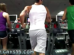 Gay asian erection in public xxx Joey's at it again, we decided to head out to the gym