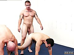 Gay swallowing straight guys load movies and straight black men penis movietures Does