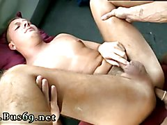 Will two straight guys trade blowjobs and movies free blowjob straight boy gay Between a