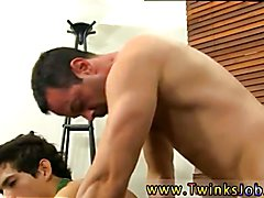 Lifting partner gay twinks Mr. Manchester is looking for a rentboy with a lil' more