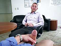 His chief is always interrupting his work with stunts that cross the line. May gay buddy sex...