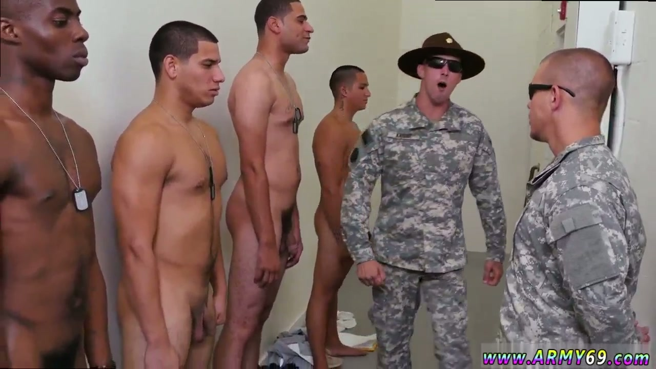 Army gay man real xxx and photos yes