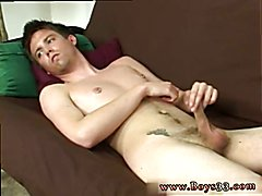 Sex position movietures for gay Pulling on his sausage like it was a yoyo, not a entire