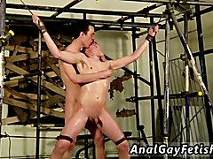Gay priest fuck free porn and gay naked men with unbelievable big dicks He's nude and