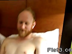 Ukraine gay fist movies xxx Kinky Fuckers Play & Swap Stories