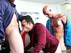 Man fuck donkey gay porn movies and group man masturbation tube Does naked yoga motivate
