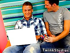 Gay sex arab boys free first time These two boys are young, hot, and horny. They're just