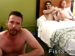 Gay older fist Kinky Fuckers Play & Swap Stories