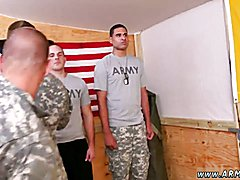Army male nudity gay Yes Drill Sergeant!