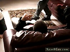 Australian spanking schoolboys and spanking crying free photos gay An Orgy Of Boy
