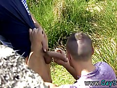 cock close up sex gay porn photo They wake him up and soon detect that he caught