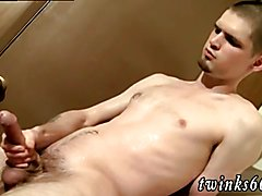 Nolan Loves To Get Drenched Dirty old men on boys gay porn and gay porn gy emo Nolan Loves T...