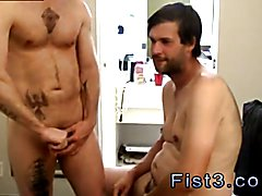 Free movies of big fat cut cocks gay Kinky Fuckers Play & Swap Stories