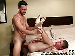 Gay hairy actress porn It doesn't take long before Isaac wants more…and he's craving a