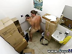 I know he needs money to pay rent. Gallery photos boys