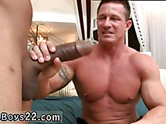 Gay men got big booty Can you Smell what The Rock is Sucking! This week on itsgonnahurt