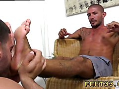 Free gay porn of aaron carter and porn gay for pay Johnny Hazzard Stomps Ricky Larkin