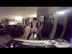 Cam BDSM avec maitresade44