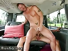 Guy gay porn and cute boys underwear sex videos first time Get Your Ass On the BaitBus! I