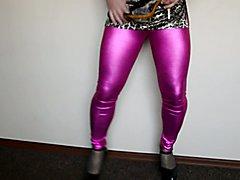 New lingerie - 4