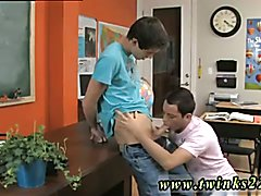 Taking it in the can will drive him naughty with desire! Emo boy face cumshot movies and rio...