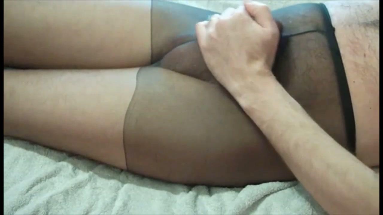 Large heavy tits