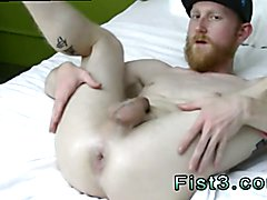 Male gay fisting and white men fisting download mobile Fisting the newbie , Caleb