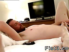 Kinky Fuckers Play & Swap Stories Free boy fetish vids