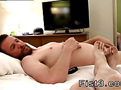 Free boy fetish vids and  showing nude dick gay Kinky Fuckers Play & Swap Stories